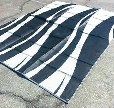rv patio mats patio mat patio mats patio mat patio mats indoor rugs patio mats outdoor rv patio mats