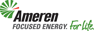 outage map ameren Ameren Outage Map Il ameren storm center ameren outage map il