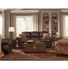 Living Room Ideas Art Van Living Room Sets Living Room Furniture