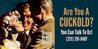 Cuckold movie phone sex