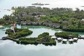 Constance Prince Maurice, Isole Mauritius con cancellazione gratuita,  listino prezzi 2021 e recensioni