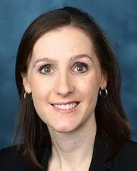 Lavin, Jennifer M., MD, MS, FAAP | Lurie Children's