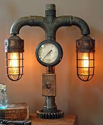 reclaimed industrial lighting. industrial lamp shade diy google search reclaimed lighting l