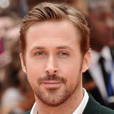 Whether it is his curly hair, long hair, or the shaved hair, you will find a range of haircuts that are aesthetic as well as contemporary. Ryan Gosling Haircut 9 Of His Best Looks To Copy 2019