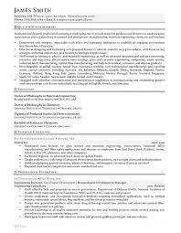 Research Administrator Sample Resume Beauteous Sample Civilian And Federal Resumes Resume Valley