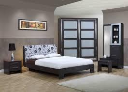 Exquisite Kids Kids Room Kid Room Rooms For Bedroom Master Ideas Bunk Beds  In Kids Treasures