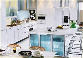 Simple Living 10x10 Kitchen Remodel Ideas Cost Estimates And 31
