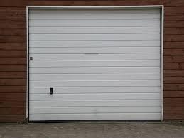 utah garage doorGarage Door Utah Common Problems  Garage Door Service Salt Lake City