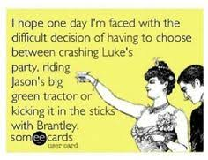 Country Quotes on Pinterest | Brad Paisley, Country music and Songs