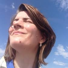Helen Nix (@Nixy42)   Twitter