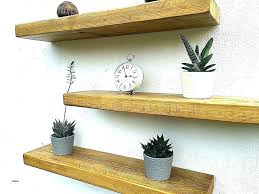 hang shelf with command strips using wall shelf command strips hang shelf command strips