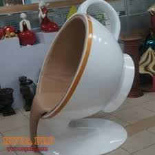 coffee cup shaped chairs. Beautiful Shaped Coffee Cup Furniture  Google Search Inside Coffee Cup Shaped Chairs