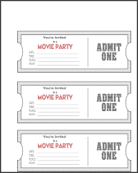 doc printable event ticket templates doc644415 microsoft word ticket templates event ticket printable event ticket templates