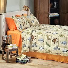 animal bed sheets animal bedding nice animal bed sheets