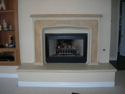 Diy Fireplace Makeover Ideas Fireplace Makeover Ideasoffice And Bedroom
