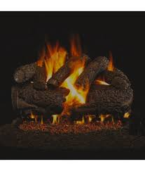 real fyre gas logs troubleshooting. Fine Real Peterson REAL FYRE Charred Forest Vented Gas Log Set With ANSICertified  G45 G46 Burner In Real Fyre Logs Troubleshooting R