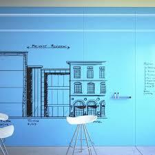 clarus glassboards glass board clarus architectural series