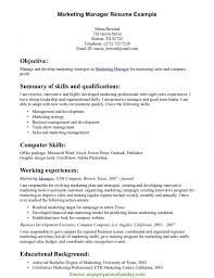 types of management skills management skills for resumes common rs geer books