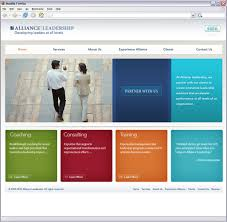 Web Application Homepage Design Website User Interface Design Home Design Websites