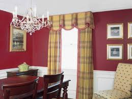 Curtains Match Red Walls Gopelling Net