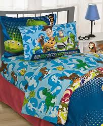 disney toy story 200 thread count twin