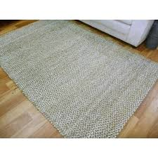 best value rugs melbourne chunky jute braid weave fiber grey natural area rugs karastan rugs melbourne best value rugs melbourne