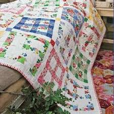 49 best Quilting images on Pinterest | At home, Boy toys and Crafts & do window sashes from different shirts with same corner block throughout. ~  Good Morning Quilt ~ Love the Window Pane Look. Adamdwight.com