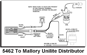 distributor wire diagram images great ideas mallory ignition comp 9000 wiring diagram mallory and