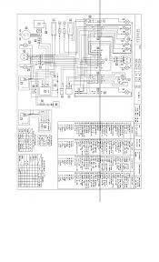 ktm 620 rxc wiring diagram ktm wiring diagrams online ktm lc4 wiring diagram ktm wiring diagrams online