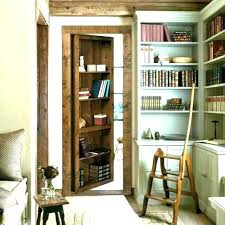 secret closet door secret closet door closet door bookshelf doors door in bookcase secret closet door