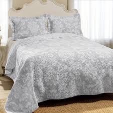 full size of bedding antique king bedding vintage comforter sets vintage striped bedding shabby cottage