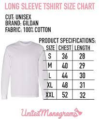Gildan G200 Size Chart Gildan T Shirt Size Chart Chest Coolmine Community School