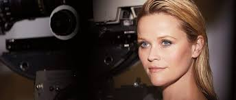 foundation 40 introducing reese witherspoon our new storyteller in chief