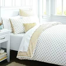 white and gold comforter set black