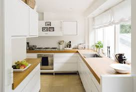 Small Picture Scandinavian kitchen designs for enjoyable cooking