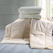 China Super Soft Thin Quilt or Comforter - China Feather Quilt ... & Super Soft Thin Quilt or Comforter Adamdwight.com