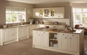 kitchen design off white cabinets. Interesting White Cute Off White Kitchen Cabinets For Your Home Decor Design  U2013 In N