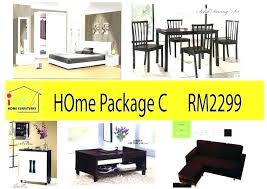 whole house furniture packages. Whole House Furniture Package Full Packages Awesome Inspiration Ideas For