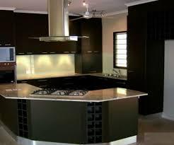 küchenschränke design