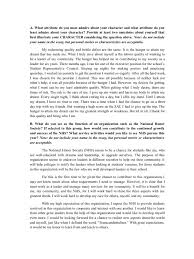 national leaders essay  national leaders essay