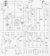 Interesting nissan an wiring diagrams free photos best image