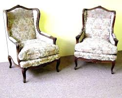 arm chair leather chairs for antique chairs for antique chairs for leather
