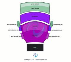 Dell Seating Chart Long Center Seating Chart Lamasa Jasonkellyphoto Co