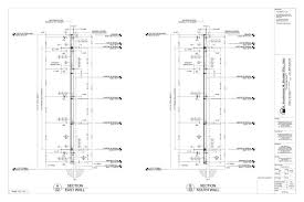 curtain wall details pdf gopelling net