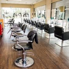 photo of atelier salon corpus christi tx united states
