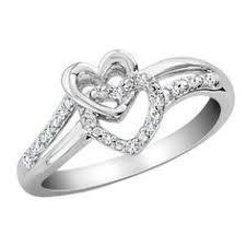 Best 25 Antler Ring Ideas On Pinterest  Deer Antler Ring Opal Country Style Promise Rings