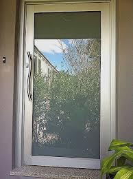 modern glass entry doors beautiful glass exterior doors doors design for house