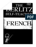 Langenscheidt - Französisch