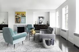 mid century modern homes by architecture firm deborah berke office space design office space advertising office space