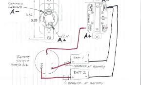 power king tractor wiring diagram for 3 subwoofers automotive ford wiring diagrams automotive diagram symbols car pdf power king economy tractor trusted schematic o thumb